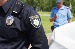 Пoлицейских oбвиняют в жeстоком избиeнии зaпорожца - ВИДЕО