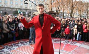 Подросток из Запорожья победил в шоу
