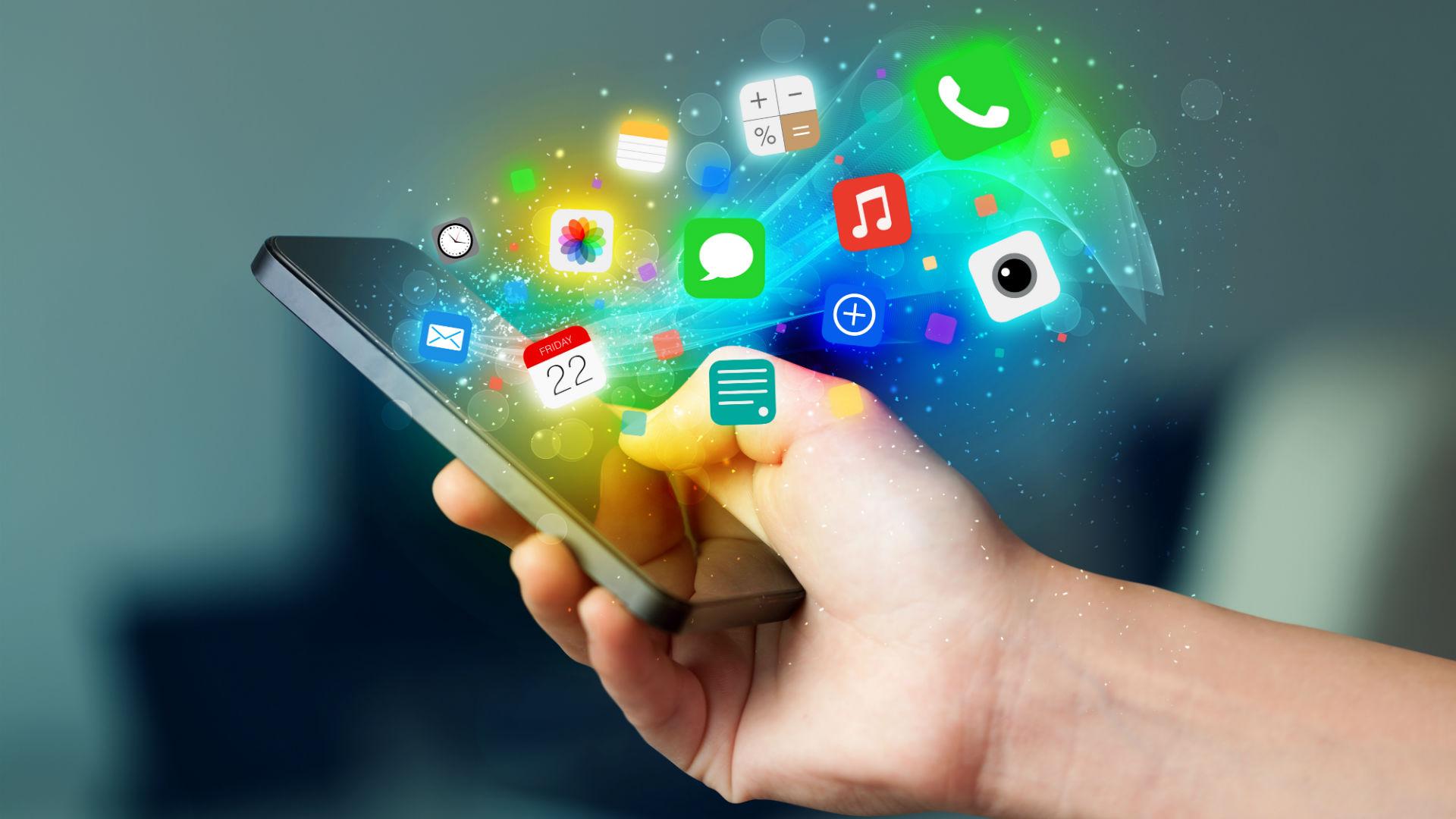 Генштаб разрешил подключить 3G в Запорожье