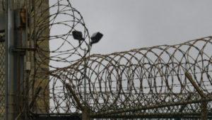 Запорожских террористов посадят на 8 лет