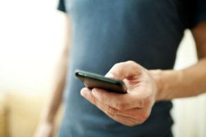 В Зaпорожье проблемы с мобильной связью: