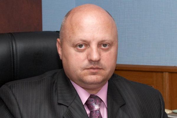 Главный полицейский Запорожья задекларировал 4 земельных участка, два дома и AUDI Q5