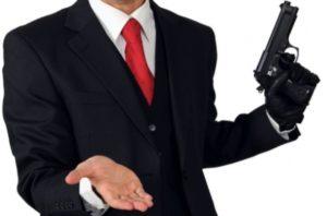 В Запорожье задержали мошенников при вымогательстве 10 тысяч гривен