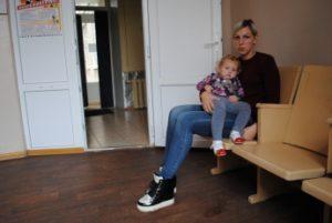 В Запорожской области ЧП в детском саду: ребенок потерял сознание, но воспитатели скорую не вызывали