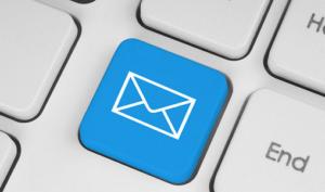 Сотрудникам «Запорожьеоблэнерго» приходят письма с призывом к увольнению