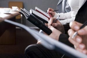 В Запорожье может появится отдельное управление для защиты интересов малого и среднего бизнеса