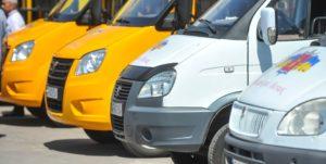На запорожском предприятии проводят обыск из-за возможного хищения бюджетных средств - ФОТО