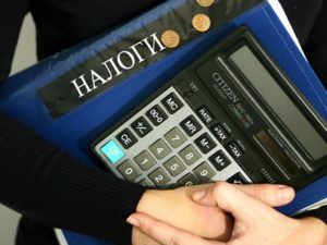 Запорожские предприятия гасили налоговую задолженность в рассрочку