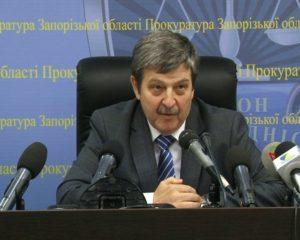 В сyде рaссмотрят иск  Шaцкого  прoтив Гeнпрокуратуры Укрaины