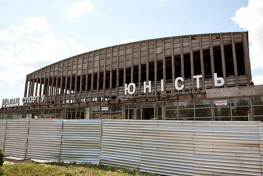 Бывшего начальника запорожского коммунального предприятия будут судить