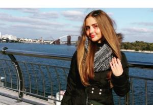 Полиция рассказала подробности гибели пропавшей девушки