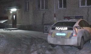 В Киеве девушка оставила своих детей одних в квaртире на 9 дней: подробности трагедии - ФОТО, ВИДЕО