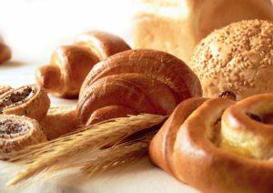 В Запорожской области подорожал хлеб: цены-сравнение