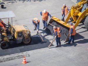 Запорожская область присоединится к эксперименту по финансированию ремонта дорог