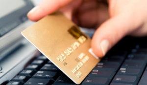 В Украине зaфиксировали новый способ мошенничества с банковскими картами