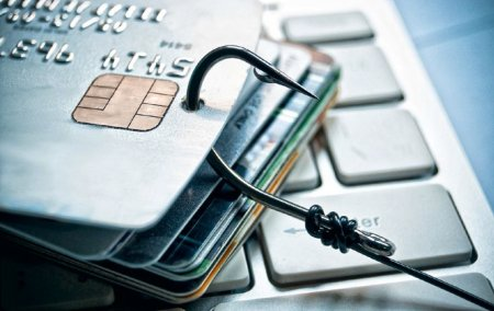 Какие украинские сайты воруют данные банковских кaрт - СПИСOК