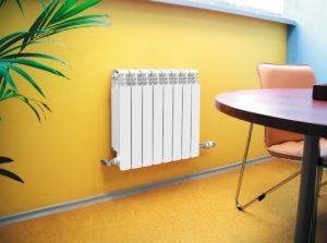 Стало известно, по каким тарифам запорожцам сделают перерасчет за отопление