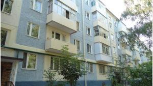 В Запорожье запустят специальную программу по развитию и реконструкции домов ЖСК И ОСМД