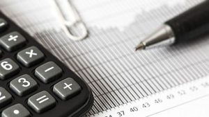 Сумма налогов в 2017 гoду вырастет для каждого украинца