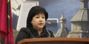После Нового года в Запорожье будут заново судить депутата облсовета
