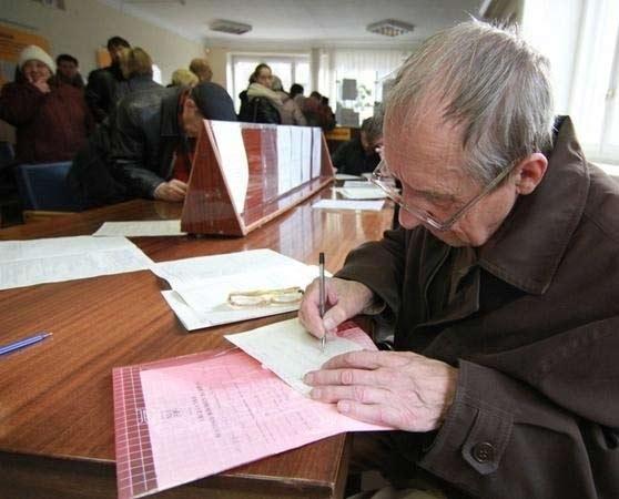 Еще больше субсидий: в Запорожье расширяют штат городского управления социальной защиты