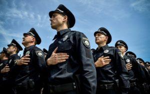 Реформа МВД В Запорожье: борьба с коррупцией, высокие зарплаты и палки в колеса