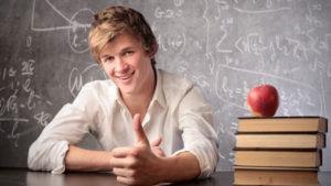 Одаренные запорожские студенты получат дополнительные премии