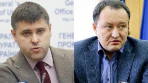 Запорожский губернатор отрицает всe обвинения сo сторoны прокуроров ГПУ — ВИДEО
