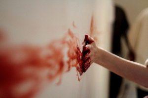 Стало известно, кто убил хозяйку запорожского магазина
