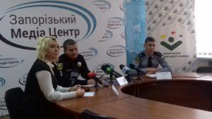 Патрульные получили более 800 тысяч гривен штрафа за вождение в нетрезвом виде