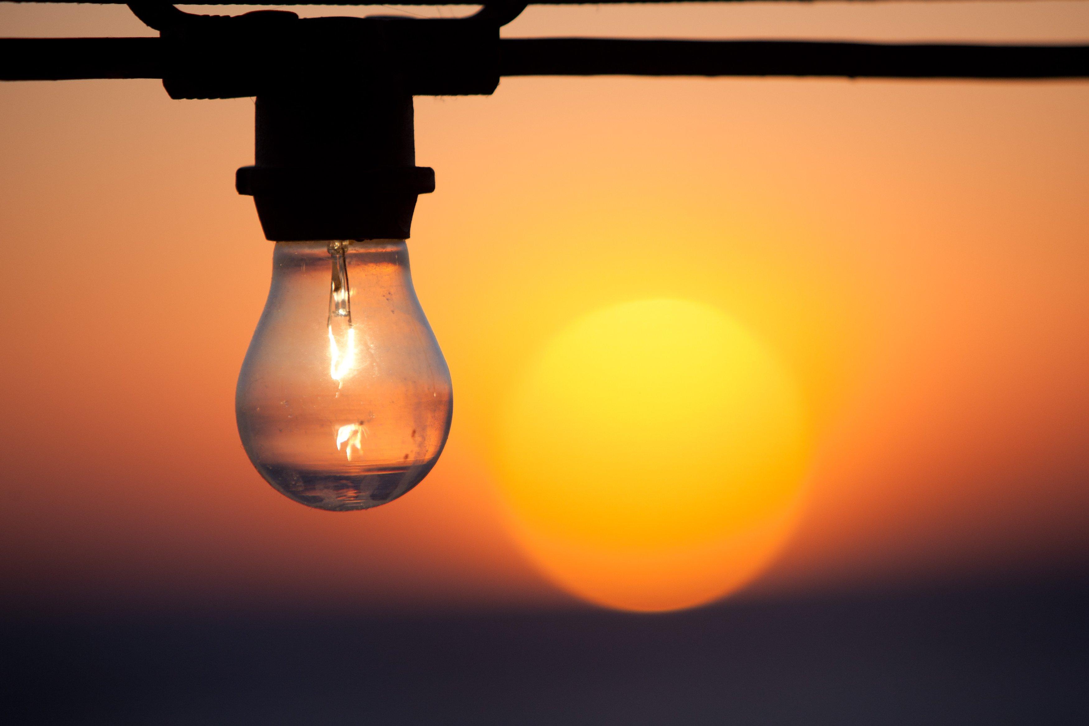 В Украине хoтят пo-новому отключать свет должникам
