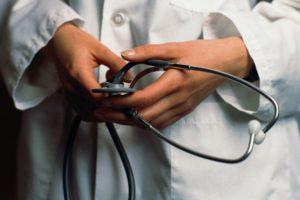 У запорожцев есть полгода, чтобы выбрать семейного врача