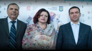 В департаменте образования и науки нашли замену скандальному ректору Пашкову
