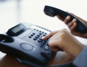 Куда запорожцы могут позвонить с вопросами по поводу оплаты за отопление: телефоны
