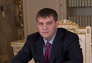 Экс-смотрящий Запорожья чист и невиновен: с Анисимова сняли все обвинения