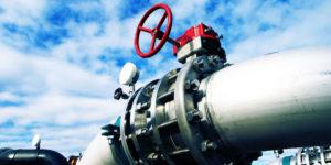 Депутаты областного совета не согласились выделить 6 миллионов гривен на скандальный газопровод