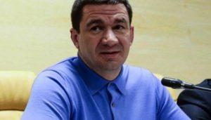 Григорий Самардак признается, что у «Облводоканала» очень серьезные проблемы