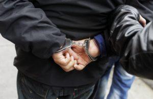 Запорожский чиновник украл у государства 2,5 миллиона гривен
