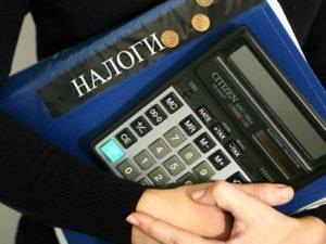 В Запорожской области мошенники представляются сотрудниками налоговой и требуют с людей деньги