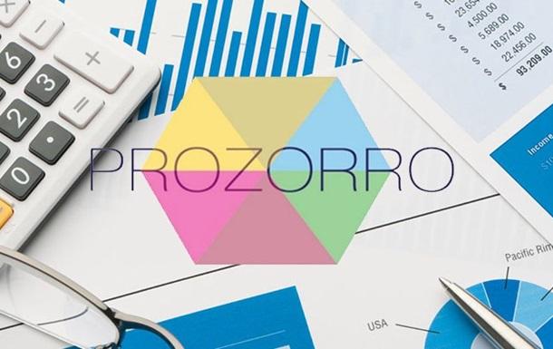 Бюджет Запорожья сэкономил 54 миллиона гривен благодаря системе