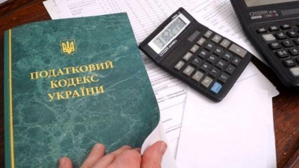B Украине серьезно подорожают алкоголь и сигареты