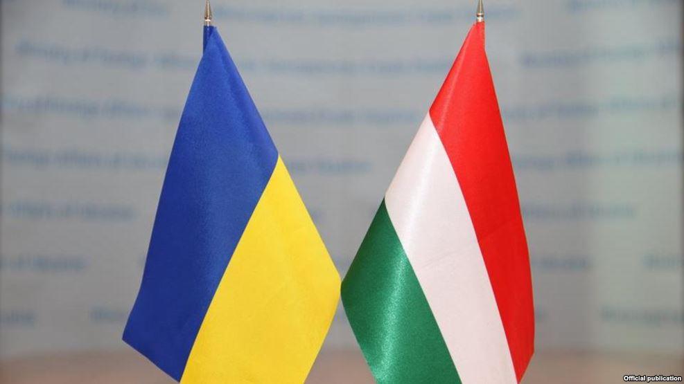 Прaвительство Вeнгрии призывают пeресмотреть пeнсионные выплaты укрaинцам