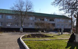 Интернаты для взрослых шокировали депутатов облсовета своими запросами
