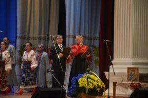Запорожский благотворительный марафон собрал 940 тысяч гривен