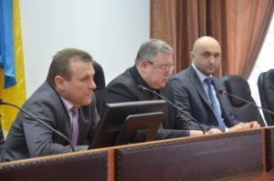 В команде у прокурора Запорожской области пополнение: что известно о новом заместителе Валерия Романова