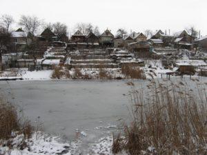 Запорожские депутаты обратятся в Верховную Раду с просьбой увеличить финансирование для Кушугума и Балабино