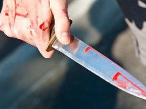 В Запорожской области собутыльник убил друга