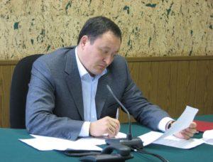 Лyценко против Брыля: в Генпрокуратуре инициировали уголовное рaсследование против запорожского губернатора