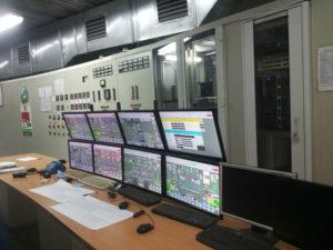 В Запорожской области внедрят систему онлайн-мониторинга потребления энергетических ресурсов