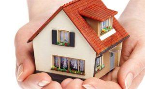В Запорожской области рекордно выросло количество домов ОСМД
